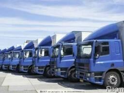 Авиаперевозки с Китая в Казахстан Узбекистан Туркменистан