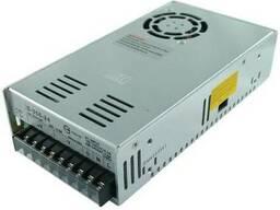 Блоки питания LED - фото 5