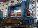 C5250 токарно-карусельный станок с УЦИ - фото 3