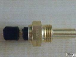 Датчик D2320-00000 Шантуй SD22 запчасти бульдозеров
