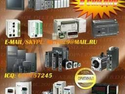 Delta Electronics, Kinco, Apex, Siemens, ABB из Китая