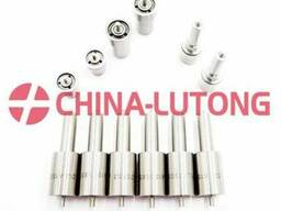 Denso Fuel Injector Nozzle for Diesel Engine Komatsu