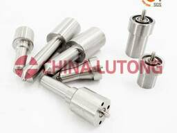 Diesel Engine Nozzle-Fuel Injectin Nozzles DSLA156P1079