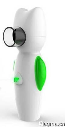 Домашние меш-небулайзер для детей Air Angel