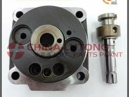 Dpa Head Rotor-Ve Distributor Head Oem 1 468 336 606