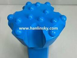 Drill bit for KNSH-105