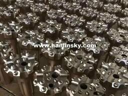 Drill bit for KNSH-110 KNSH-130
