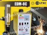 Экстрактор для выкручивания сломанных болтов EDM-8C - фото 1