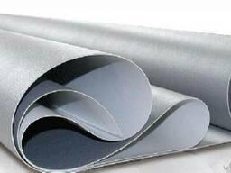 Экструзионная линия для гидраизоляционных листов из ПЭ