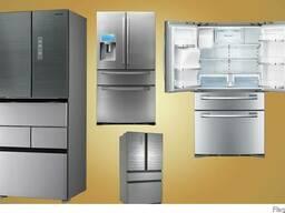 Экструзионная линия для листов холодильника и диспенсер воды