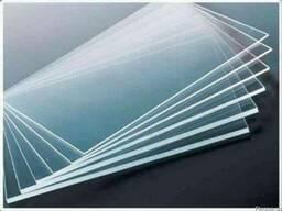 Экструзионная линия для прозрачного листа из ПММА, оптически