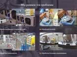 Электроэрозионный экстрактор портативный EDM-8C - фото 4