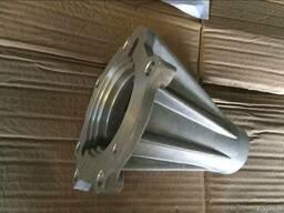 Хвостовик раздатки 4х4 SC-1802320