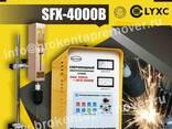 Инструмент для удаления обломанных метчиков SFX-4000B