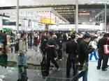 Каталоги китайских производителей с доставкой в Ваш офис - фото 2