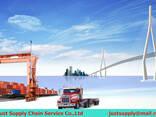 Китай-Самарканд,грузоперевозки,море авто,дверь к двери