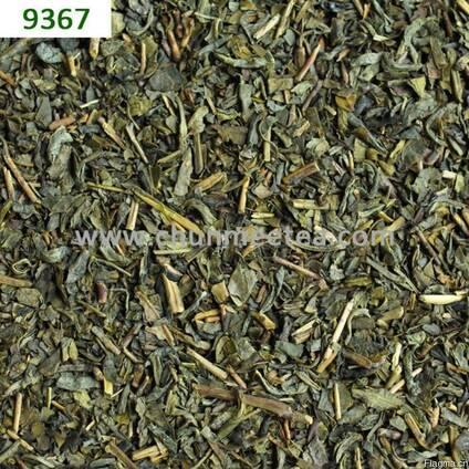 Китайская чай 9367