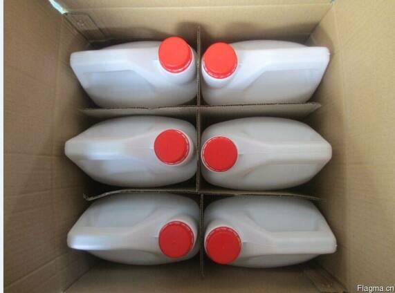 Китайский глифосат 480g/L