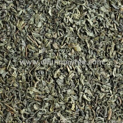Китайский зеленый чай OP 708 чай