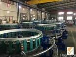 Линия по производству ПП мешков - фото 1