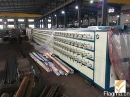 Линия по производству ПП мешков - фото 3