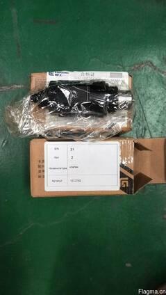 Liugong оригинальный клапан 12C2762