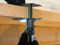 Lumber: Spruce and Pine - photo 5