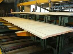 Lumber: Spruce and Pine - photo 8