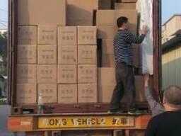 Мебельные туры в Китае (Гуанчжоу, Фошань) - фото 4