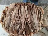 Мясо говядины боранина супродукты - photo 4