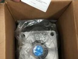 Насос рулевого управления CLG855 11C1119P01 liugong