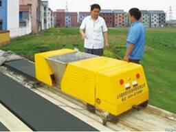 Оборудование стеновые панели HQJ9000