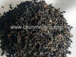 Оптом продаем зеленый чай и черный чай для Таджикистана