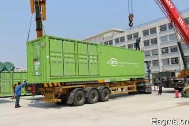 Перевозки опасных грузов из Китая в Казахстан Астана Алматы