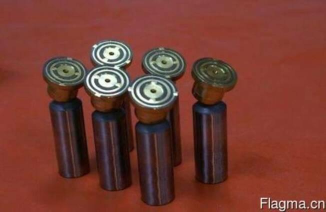 Плунжер двигателя 209-30-15131 komatsu PC750