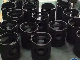 Поршни и головки цилиндров для Yanmar,Deutz.