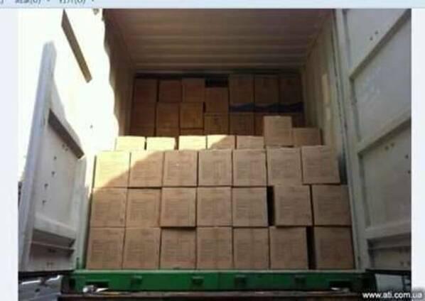 Пойск производителя,отправка товар,контроль качества