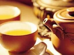 Предлагаем 20 самых знаменитых сортов китайского чая - фото 3
