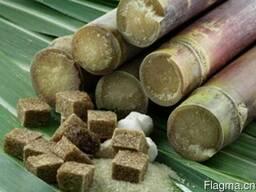 Продам сахар оптом на экспорт. CIF свекольный и Icumsa 45 - фото 1