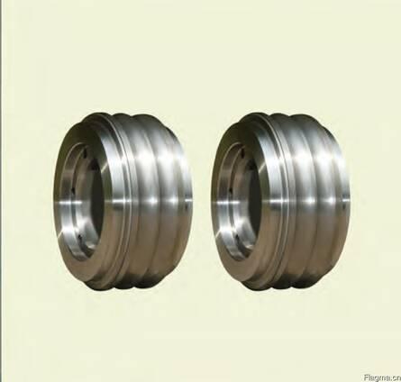 Продам твердосплавное прокатное кольцо из Китая