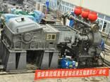 Производство Насосные Системы все виды Китай - фото 3