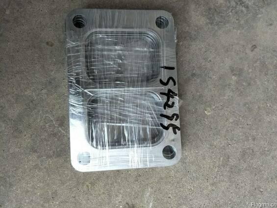 Прокладка турбины ДВС Shangchai SC11/C S4295