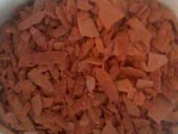 Промышленный сульфид натрия (Sodium sulfide)