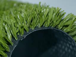 Розничная оптом цена искусственный газон искусственная трава