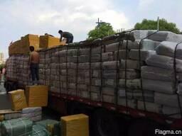 С 913 карго. Доставка товаров из Китая в Россию.