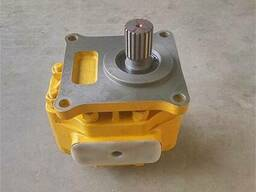 SD32 поворотный насос 07440-72202