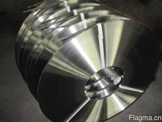 Точный штрипс из нержавеющей стали