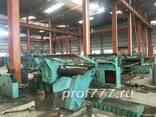 Высокоскоростная линия продольной резки металла, КНР - фото 2