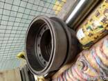 XCMG GR215 Барабан тормозной 8051300 , запчасти XCMG/shantui
