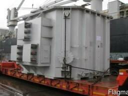 Железнодорожные перевозки(FCL/LCL)из Китая в Zyryanovsk(UZ)